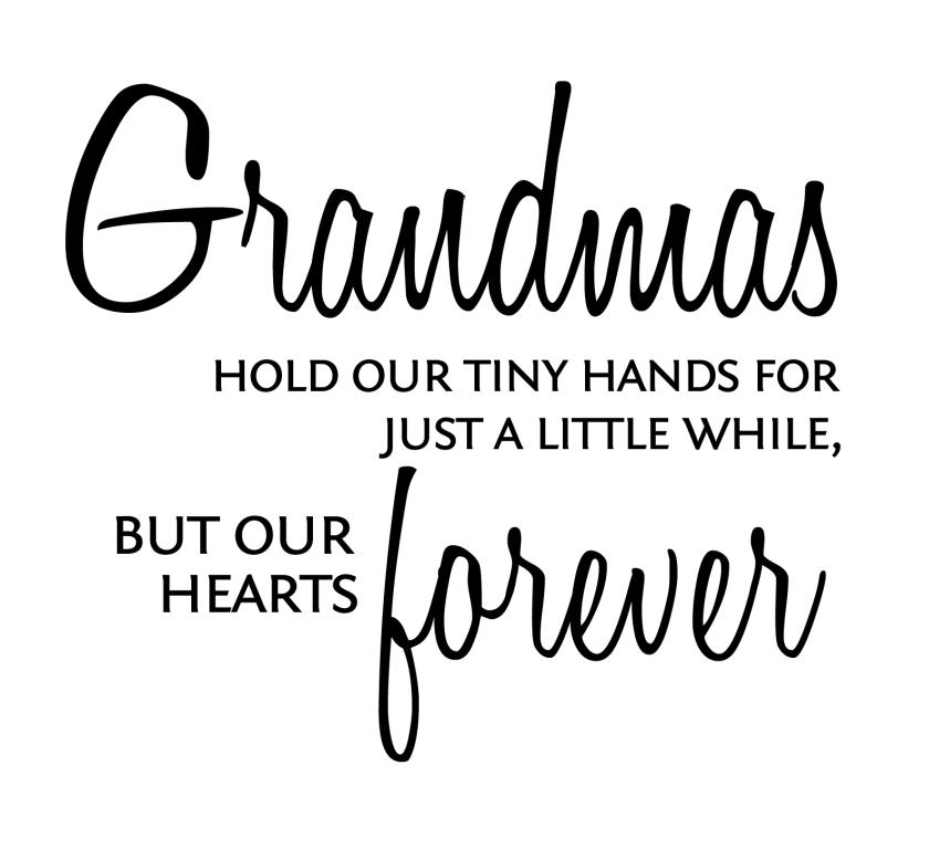 grandmasblack