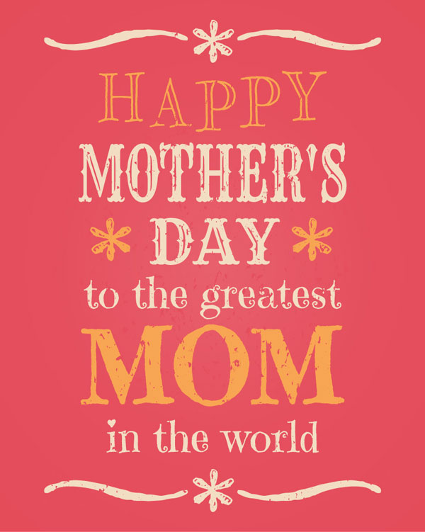 happy-mothers-day-vector-images-01