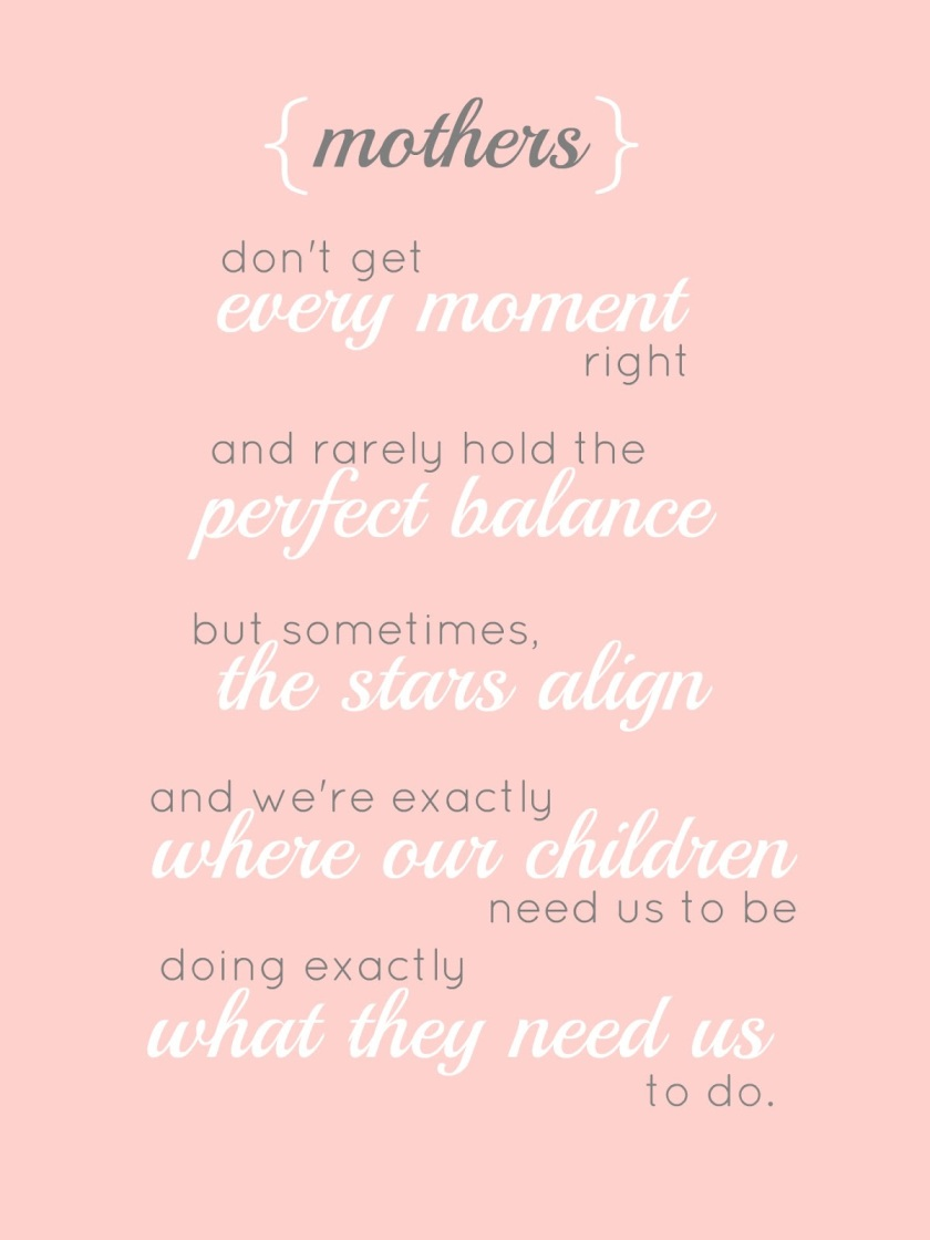 mothersdayquote